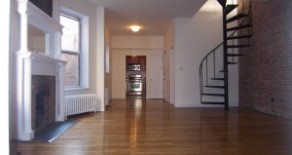 125 East 83rd Street #10